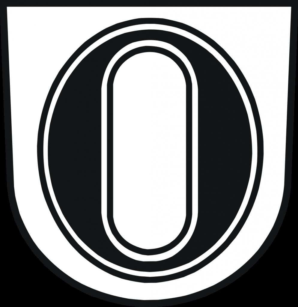 Zulassungsdienst Stadt Owen