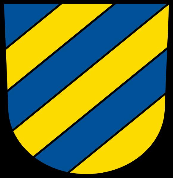 Zulassungsdienst Stadt Plochingen