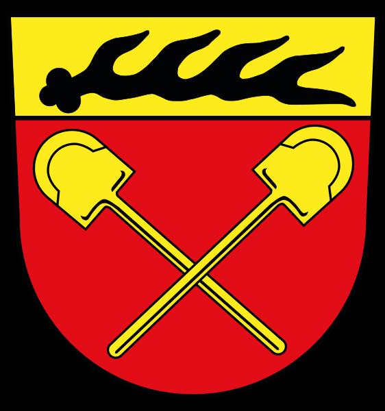 Zulassungsdienst Stadt Schorndorf