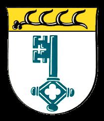 Zulassungsdienst Stadt Weilheim an der Teck