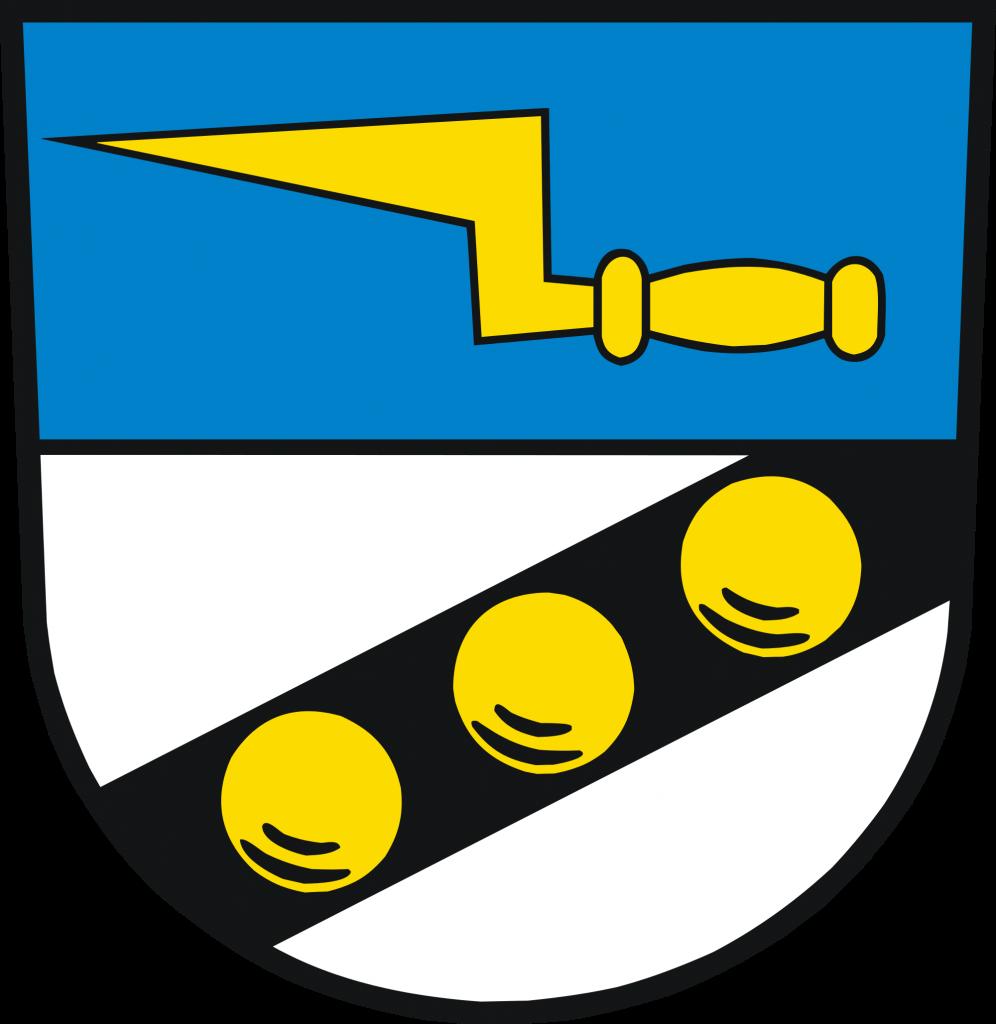 Zulassungsdienst Stadt Wendlingen am Neckar