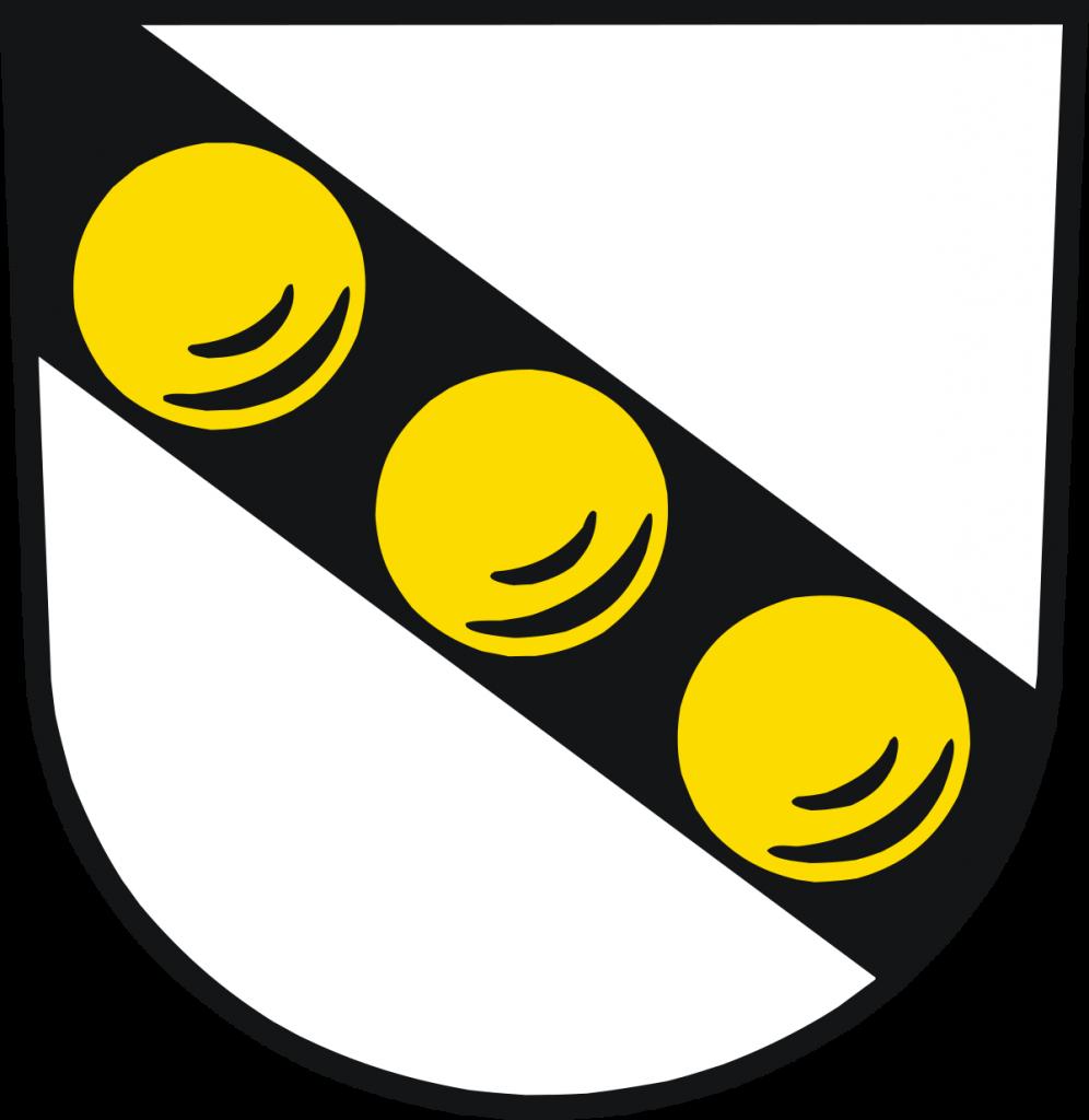 Zulassungsdienst Stadt Wernau
