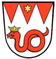 Zulassungsdienst Stadtteil Dagersheim