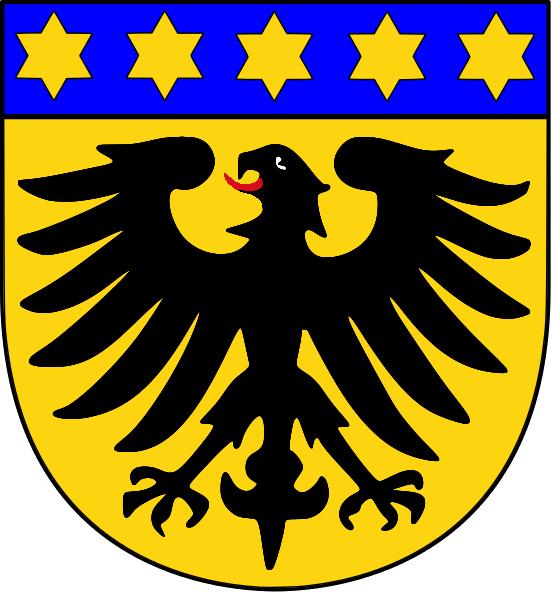 Zulassungsdienst Stadt Markgröningen