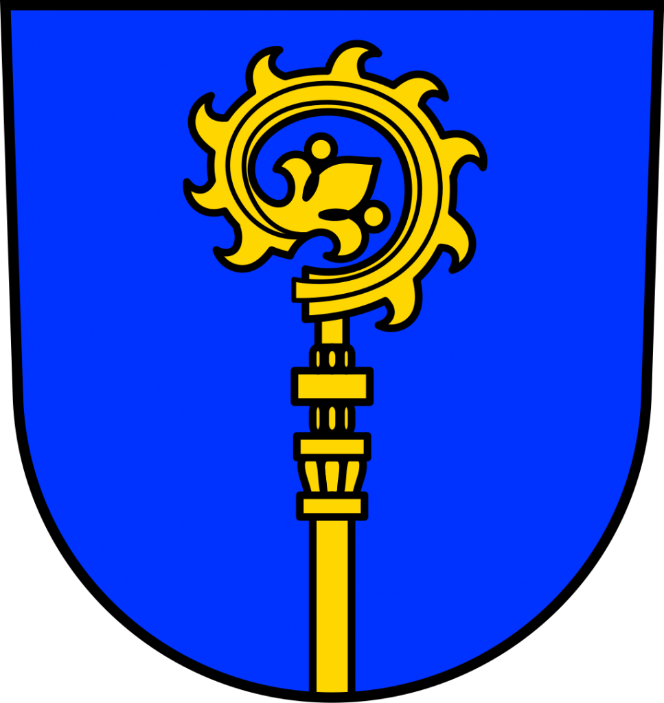 Zulassungsdienst Stadt Alpirsbach