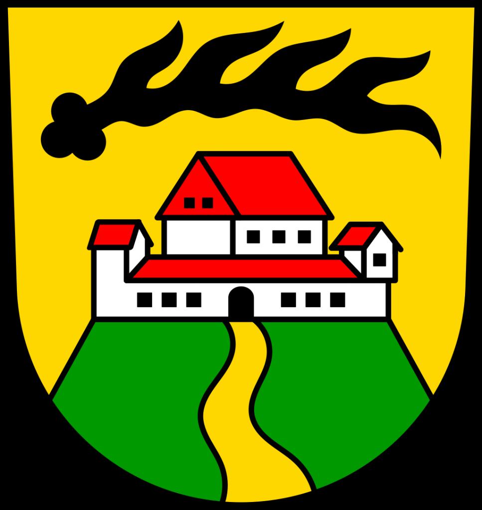 Zulassungsdienst Stadt Altensteig