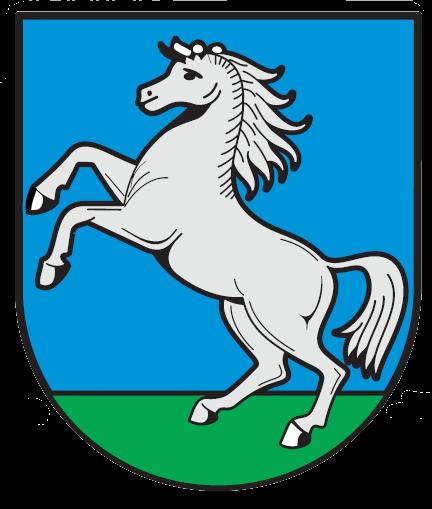 Zulassungsdienst Gemeinde Althengstett