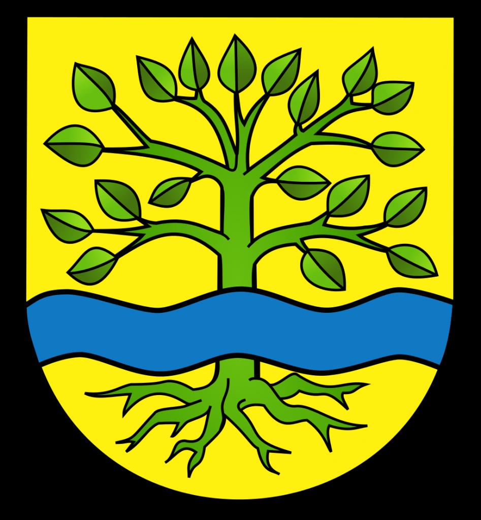 Zulassungsdienst Gemeinde Ammerbuch