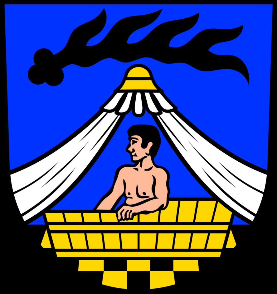 Zulassungsdienst Stadt Bad Liebenzell