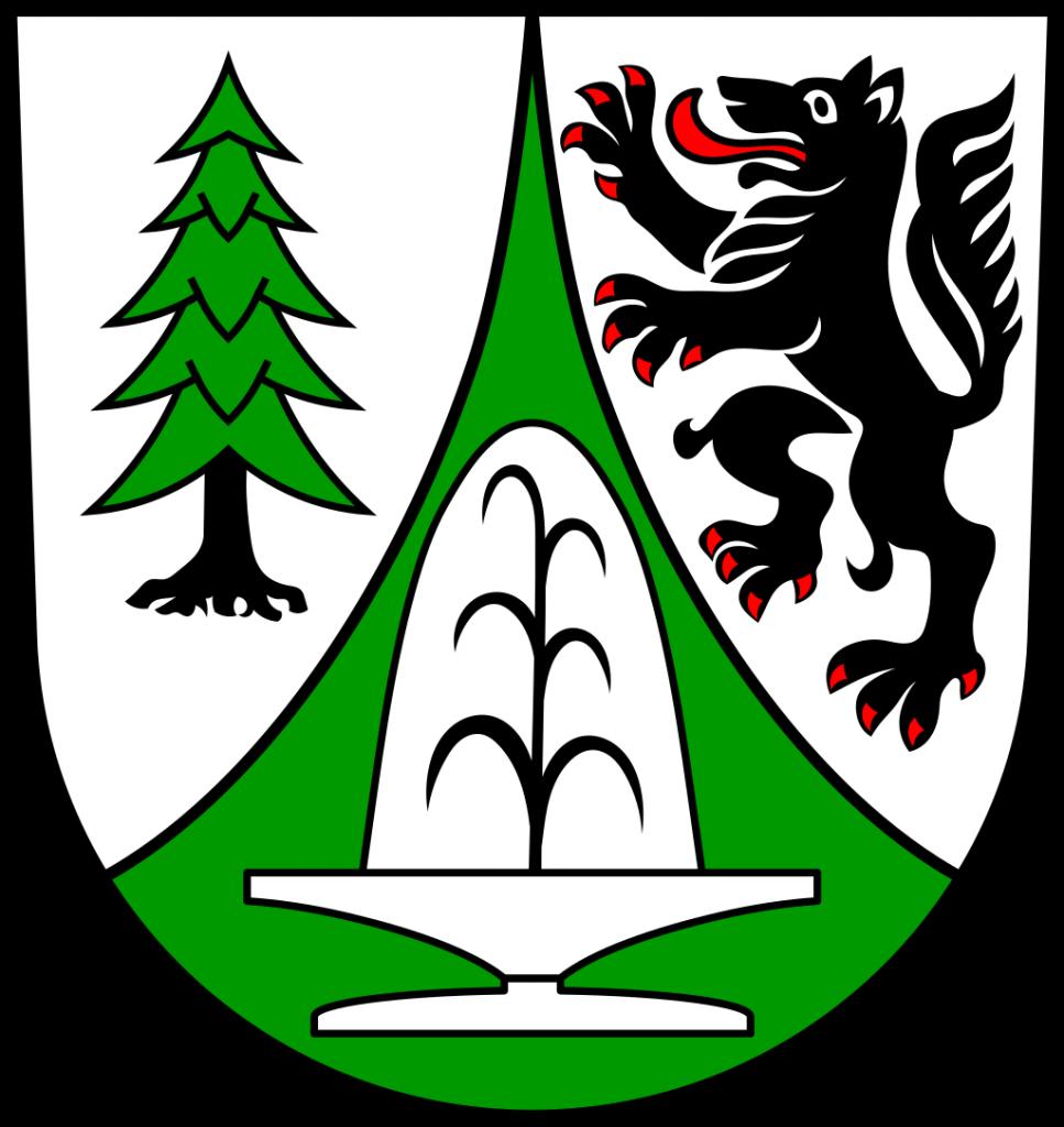 Zulassungsdienst Gemeinde Bad Rippoldsau-Schapbach