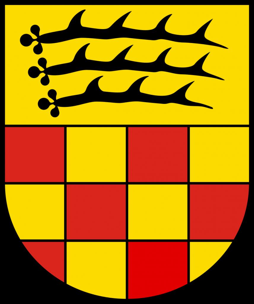 Zulassungsdienst Stadt Bad Teinach-Zavelstein