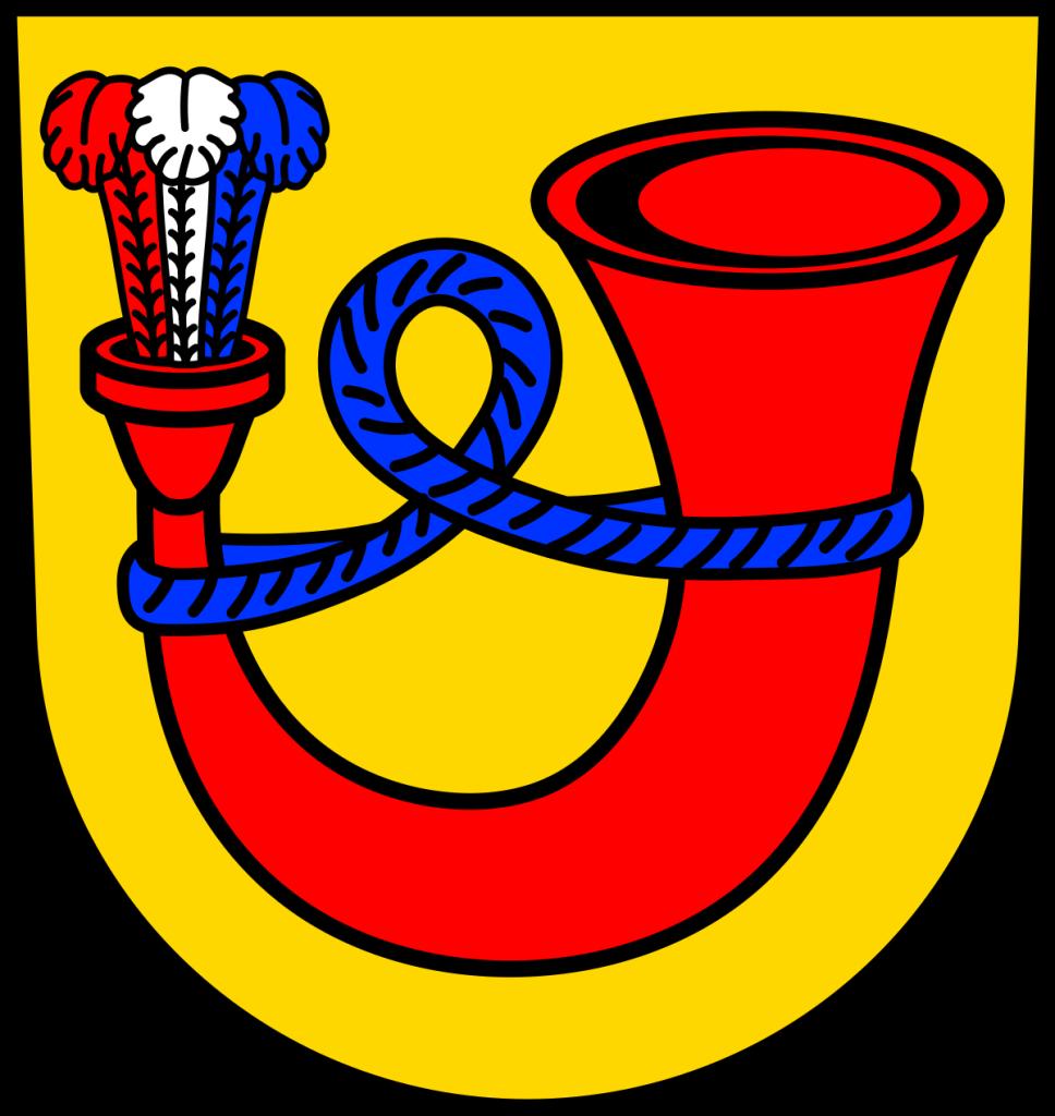 Zulassungsdienst Stadt Bad Urach