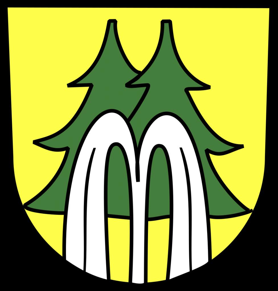 Zulassungsdienst Stadt Bad Wildbad