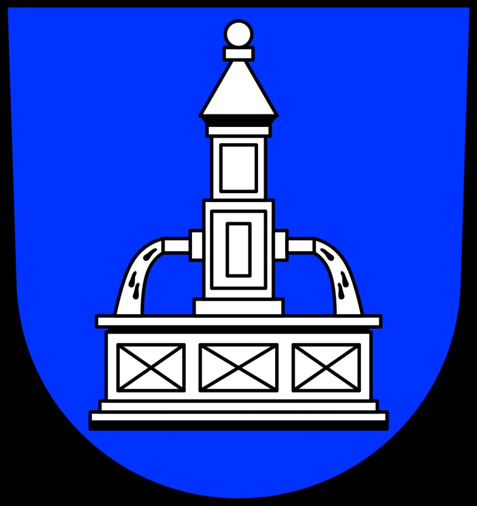 Zulassungsdienst Gemeinde Baiersbronn