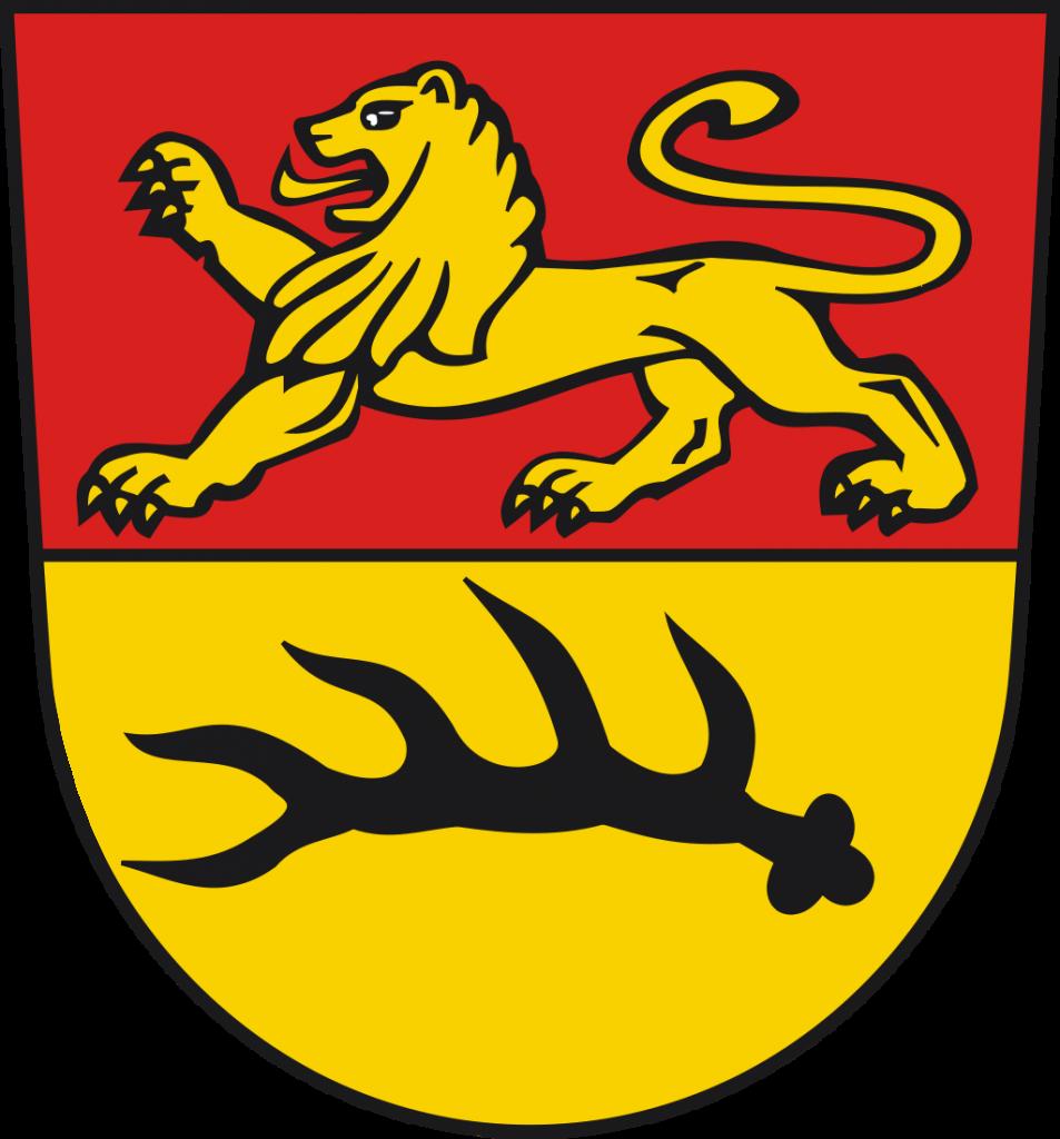 Zulassungsdienst Gemeinde Bodelshausen