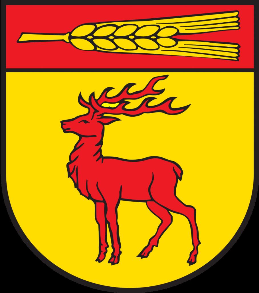 Zulassungsdienst Gemeinde Dettenhausen