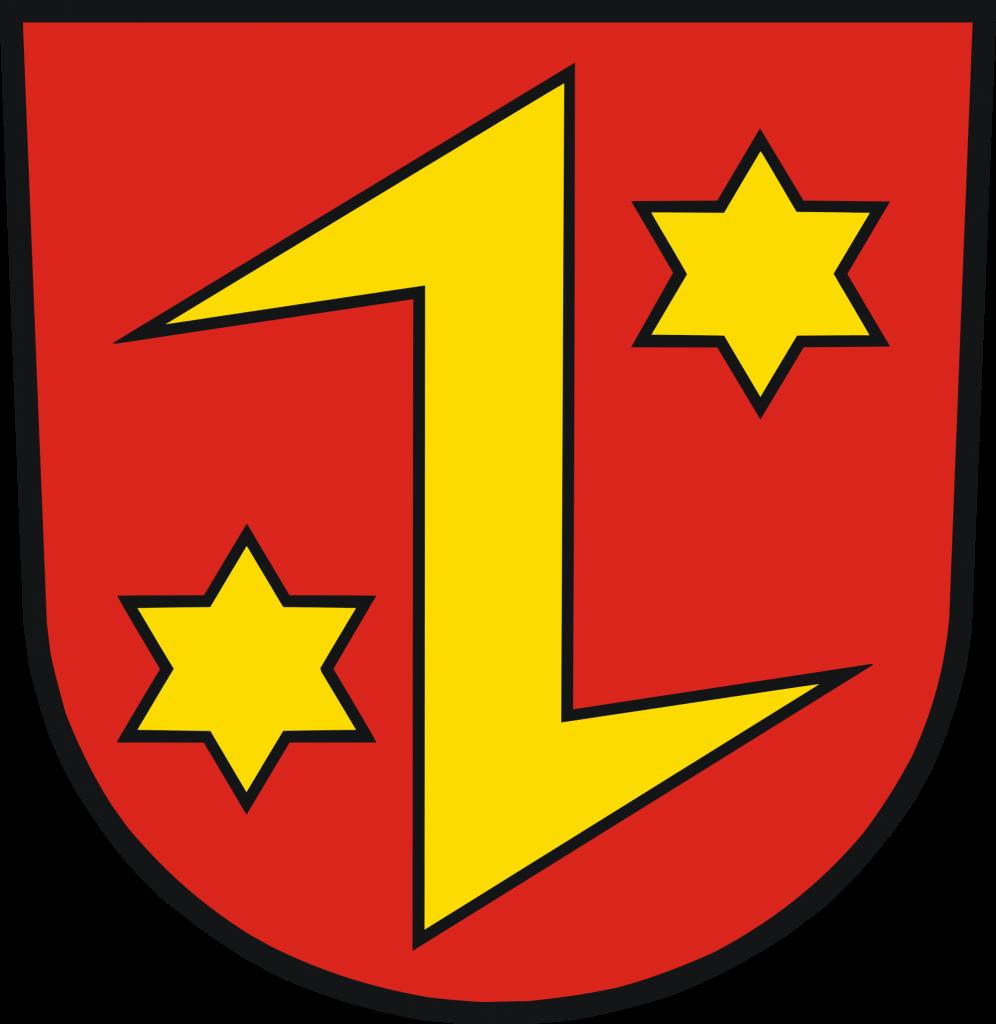 Zulassungsdienst Gemeinde Dettingen an der Erms