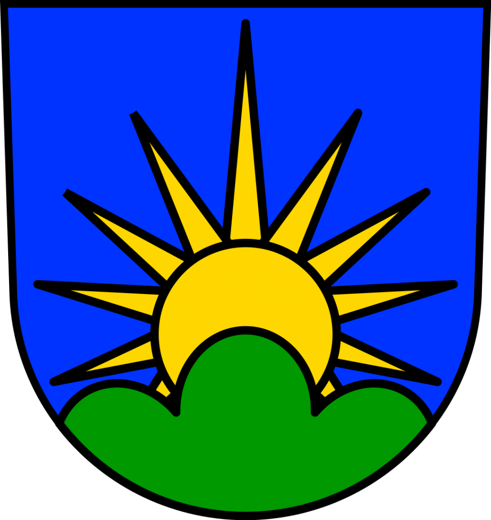 Zulassungsdienst Gemeinde Dobel