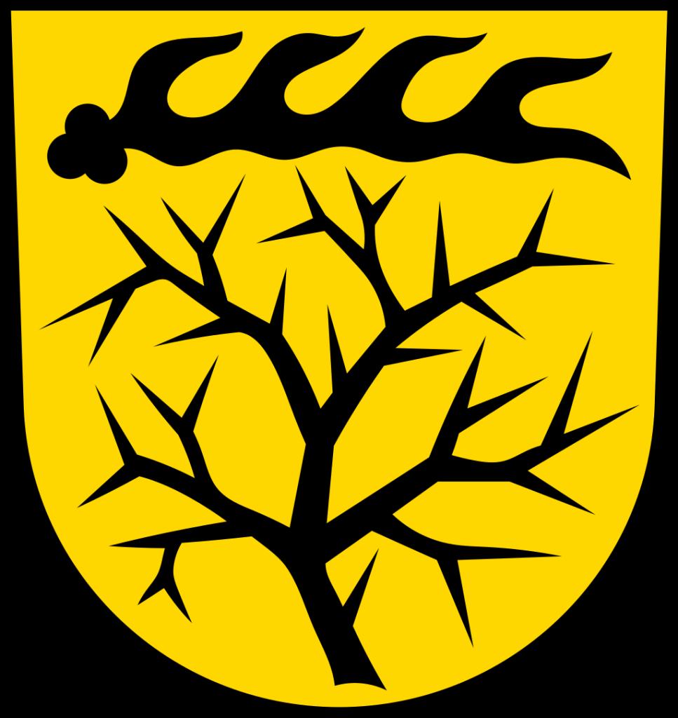 Zulassungsdienst Stadt Dornstetten