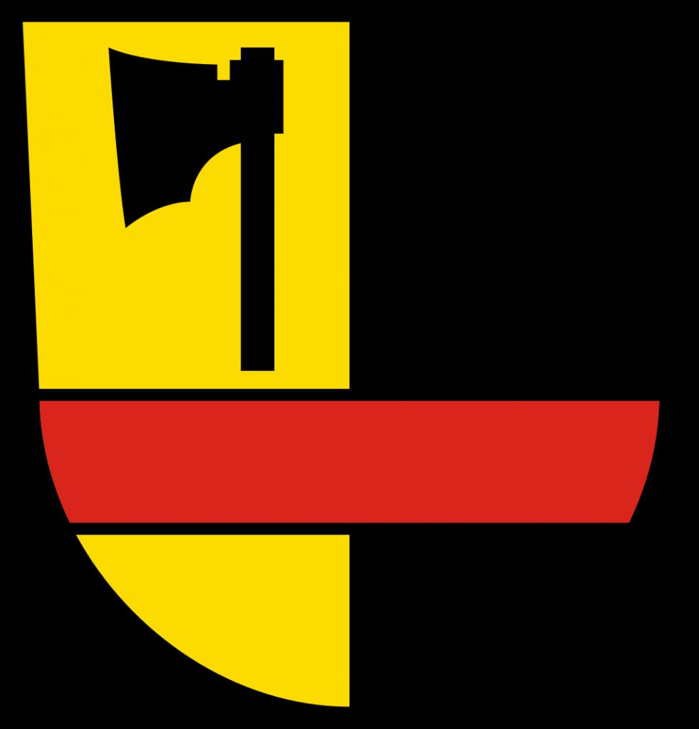 Zulassungsdienst Gemeinde Ebhausen