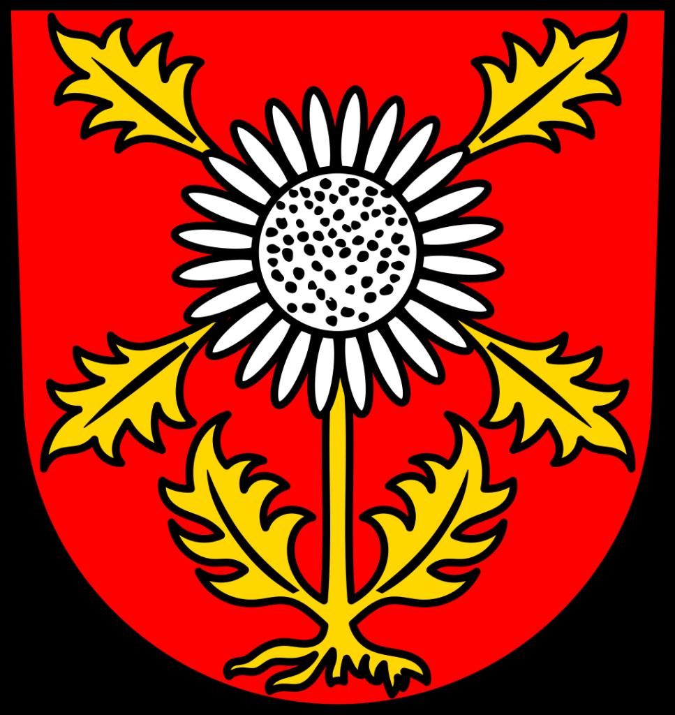 Zulassungsdienst Gemeinde Egenhausen