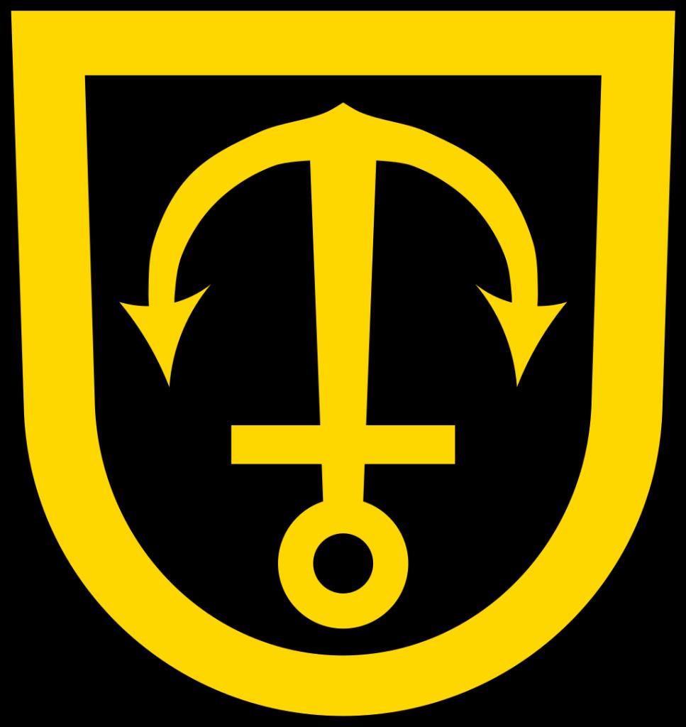 Zulassungsdienst Gemeinde Empfingen