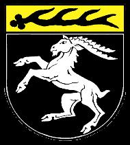 Zulassungsdienst Gemeinde Engstingen