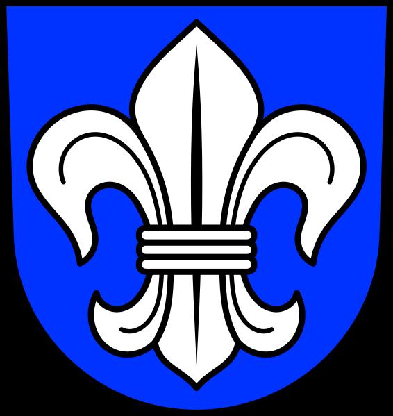 Zulassungsdienst Gemeinde Ensingen unter Achalm