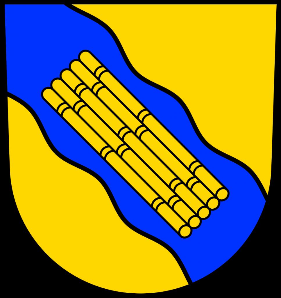 Zulassungsdienst Gemeinde Enzklösterle