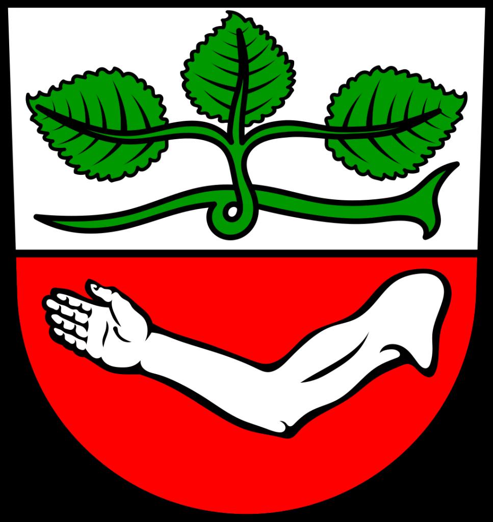 Zulassungsdienst Gemeinde Eutingen im Gäu