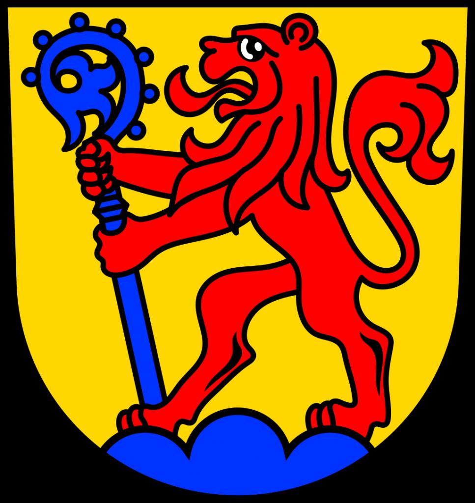 Zulassungsdienst Gemeinde Gechingen