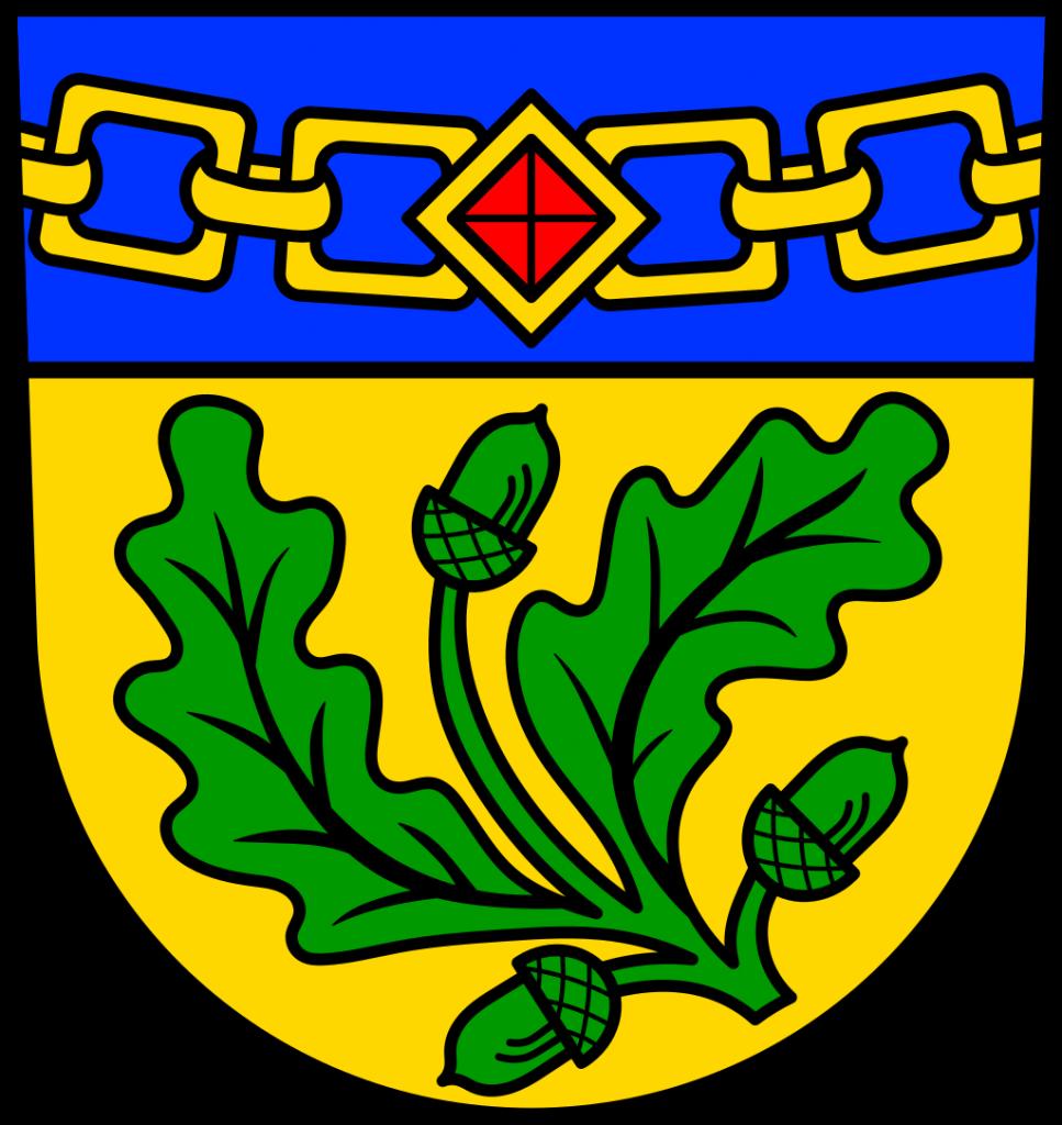 Zulassungsdienst Gemeinde Birkenfeld
