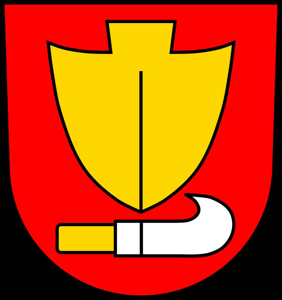 Zulassungsdienst Gemeinde Eisingen