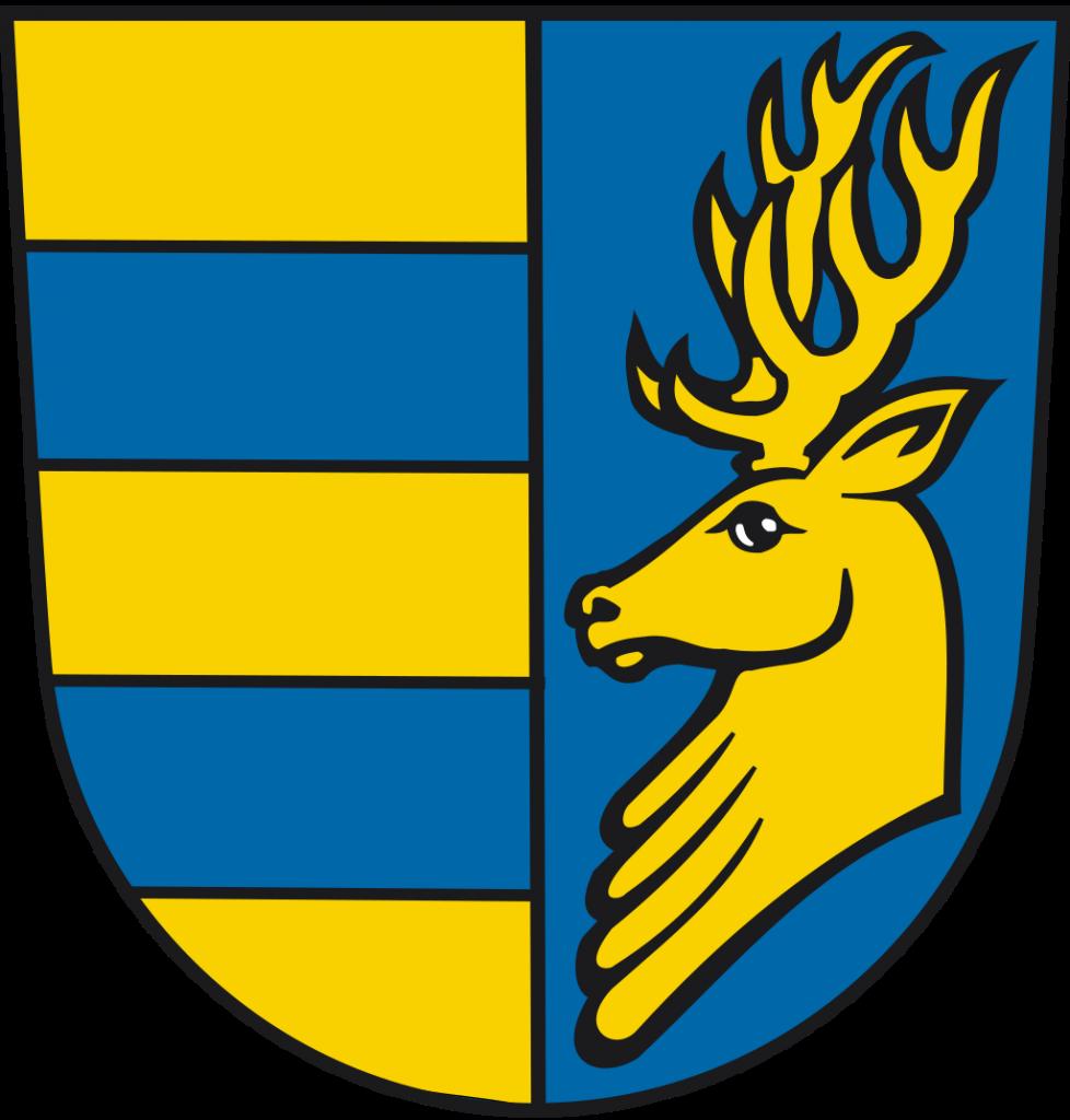 Zulassungsdienst Gemeinde Friolzheim