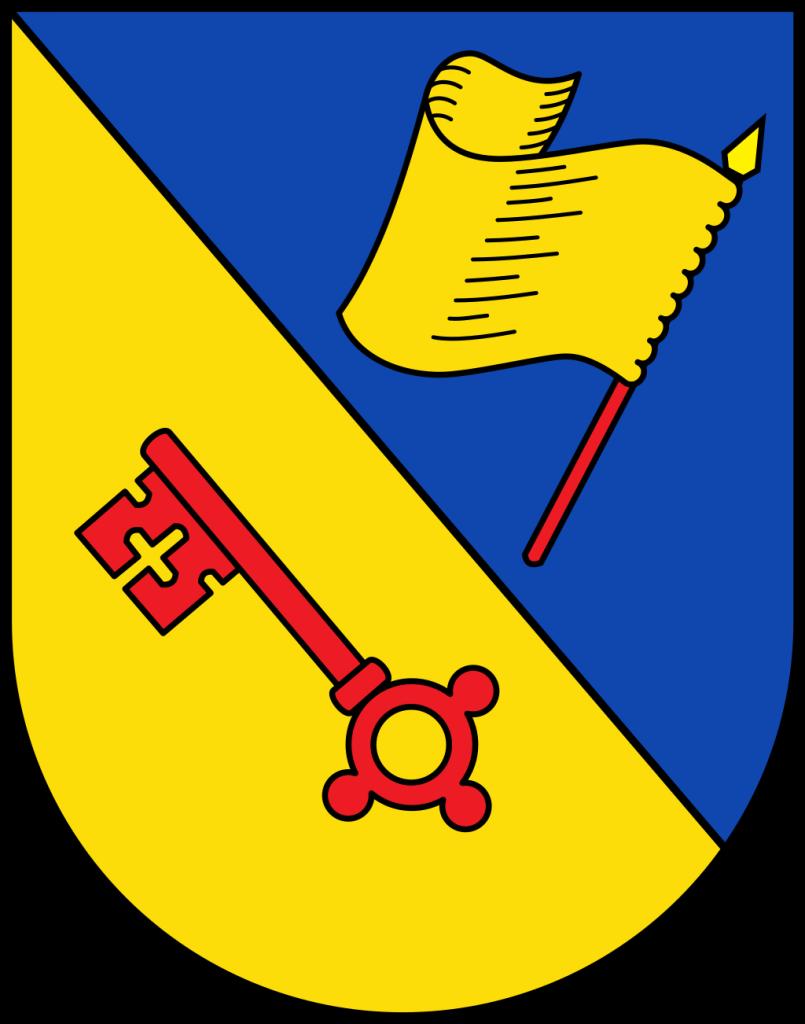 Zulassungsdienst Gemeinde Illingen