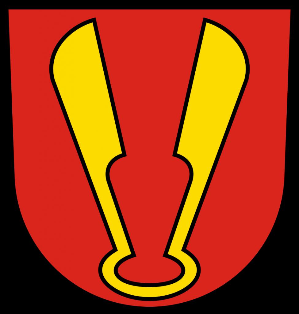 Zulassungsdienst Gemeinde Ispringen