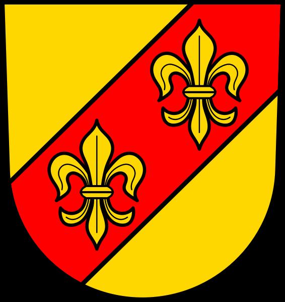 Zulassungsdienst Gemeinde Kämpfelbach