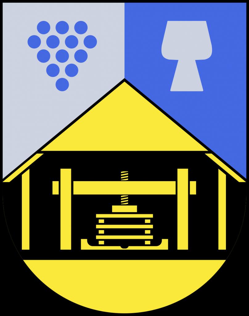 Zulassungsdienst Gemeinde Keltern
