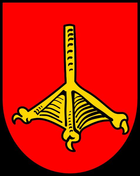Zulassungsdienst Gemeinde Kieselbronn