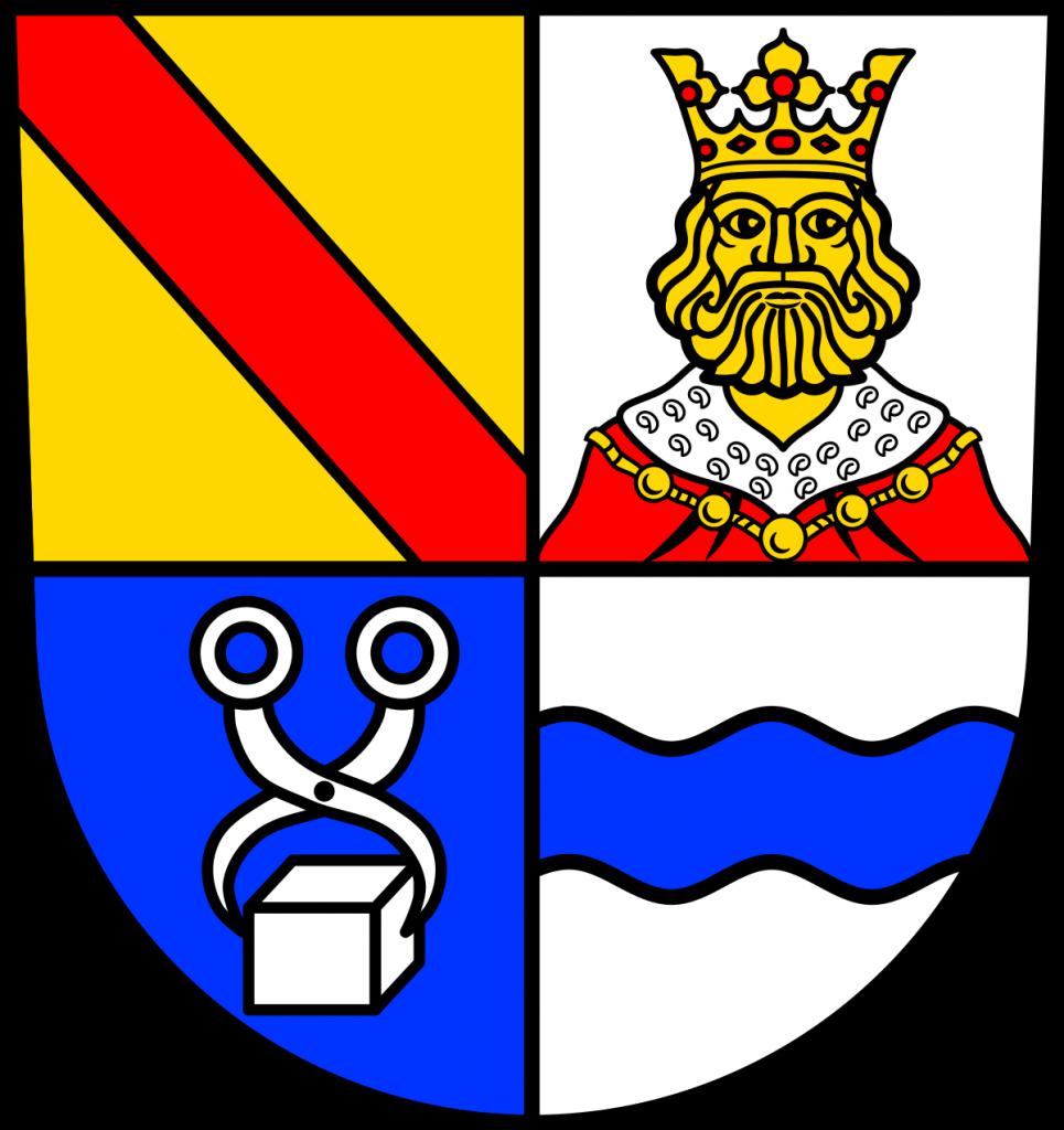 Zulassungsdienst Gemeinde Königsbach-Stein