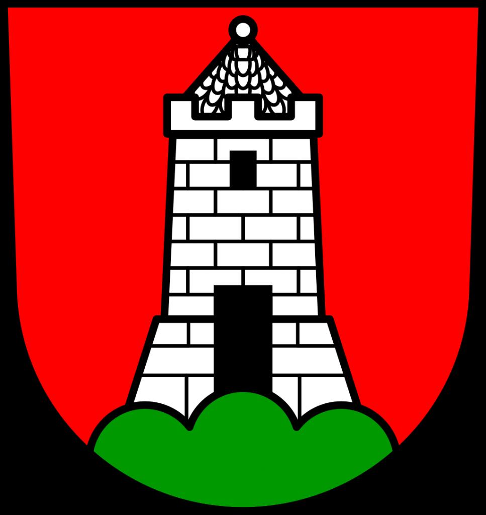 Zulassungsdienst Gemeinde Mönsheim