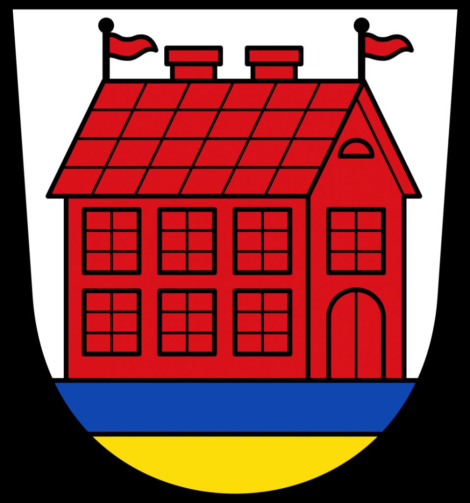 Zulassungsdienst Gemeinde Neuhausen