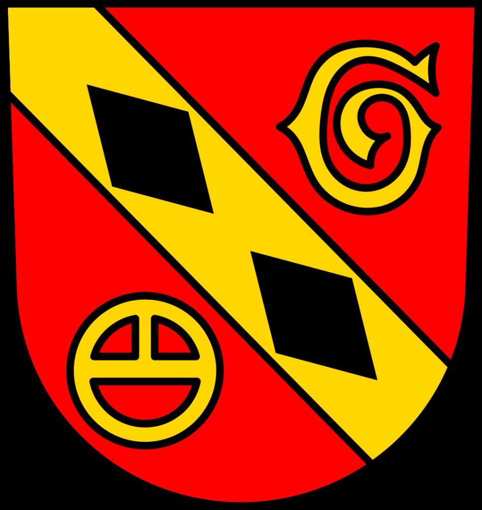 Zulassungsdienst Gemeinde Neulingen