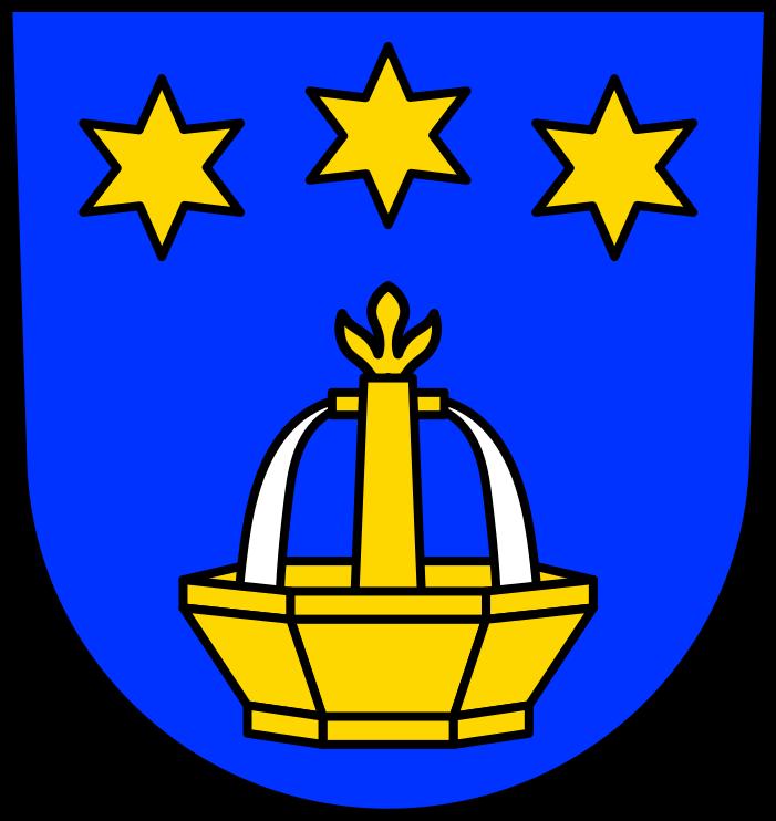 Zulassungsdienst Gemeinde Niefern-Öschelbronn