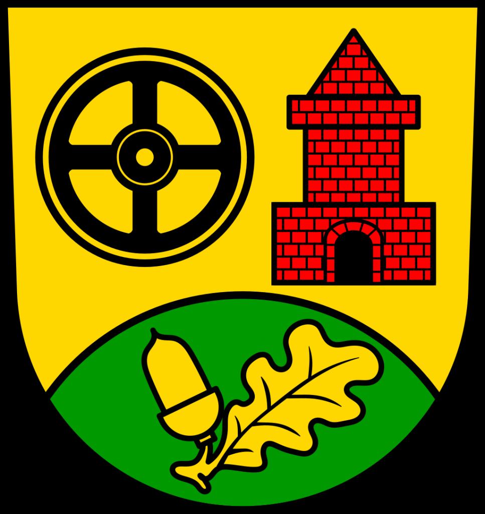 Zulassungsdienst Gemeinde Ölbronn-Dürrn
