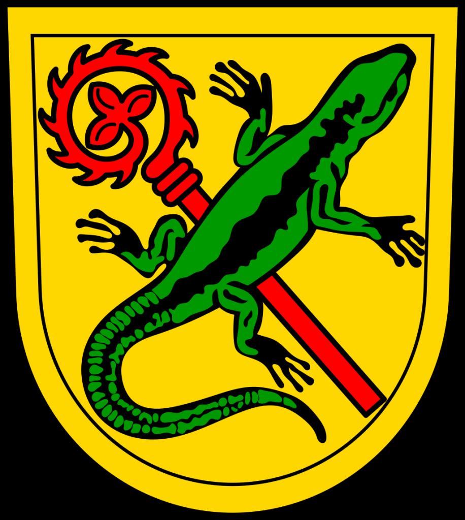 Zulassungsdienst Gemeinde Ötisheim