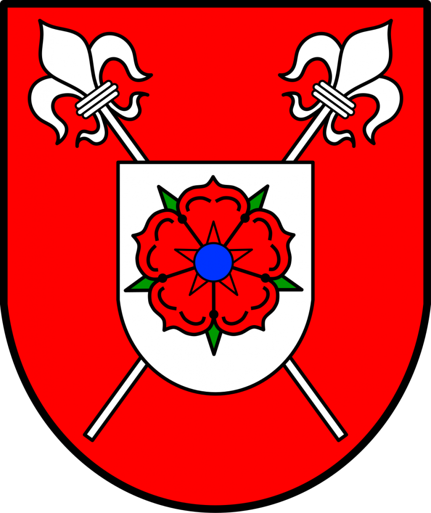 Zulassungsdienst Gemeinde Remchingen