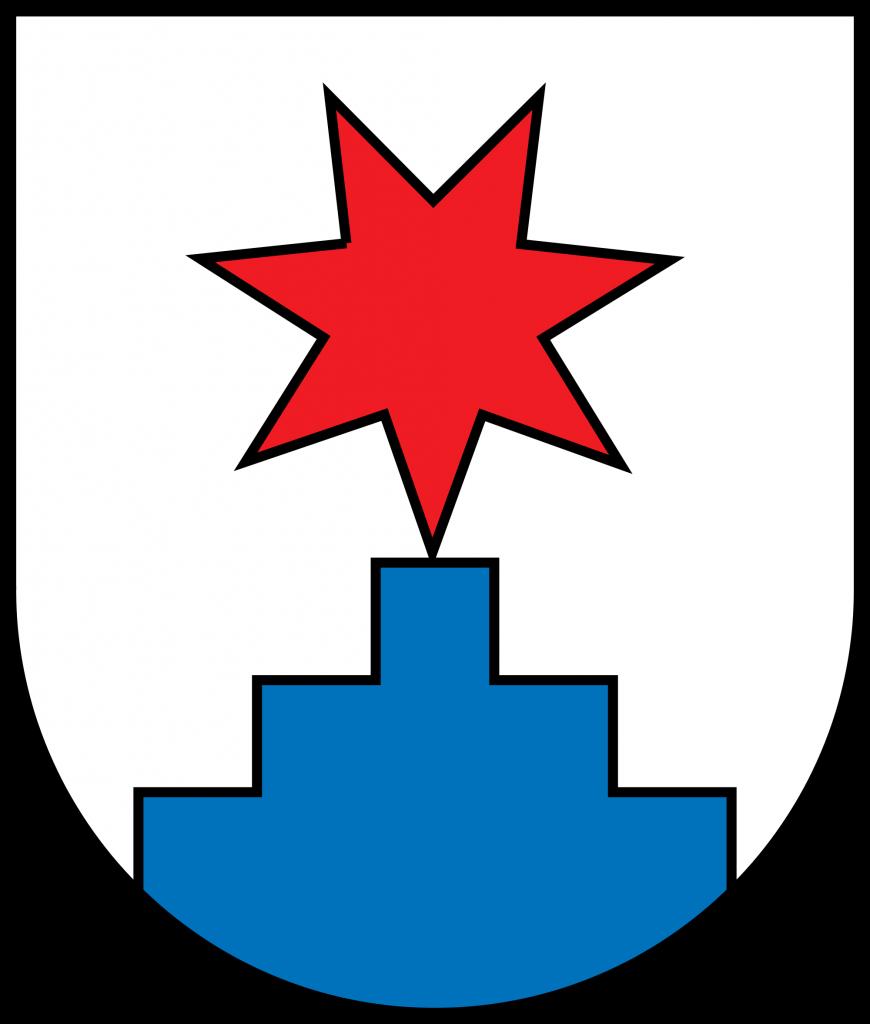 Zulassungsdienst Gemeinde Sternenfels