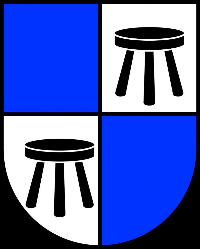 Zulassungsdienst Gemeinde Straubenhardt