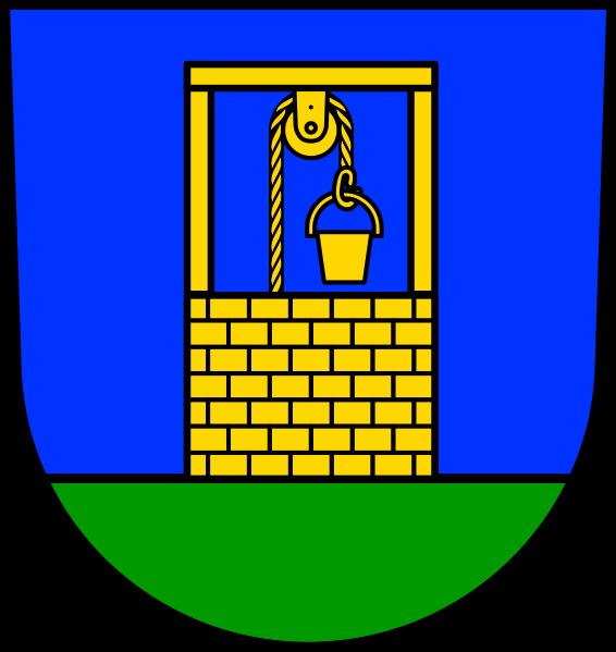 Zulassungsdienst Gemeinde Tiefenbronn